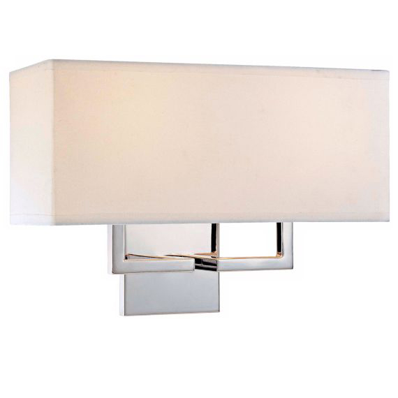 6630003 Hotel WALL SCONCES