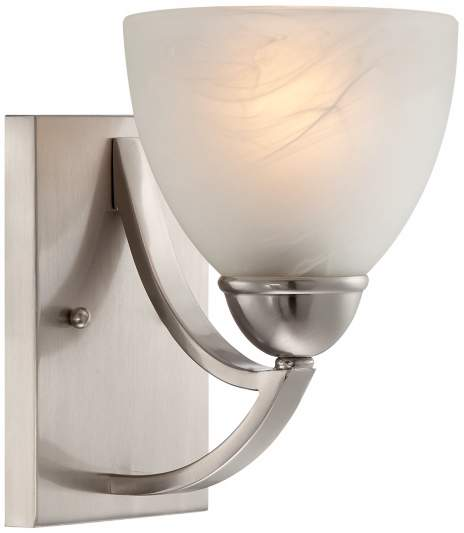 6630005 Hotel WALL SCONCES