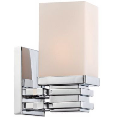 6630006 Hotel WALL SCONCES