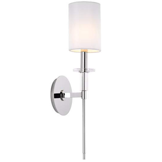 6630008 Hotel WALL SCONCES