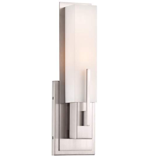 6630009 Hotel WALL SCONCES