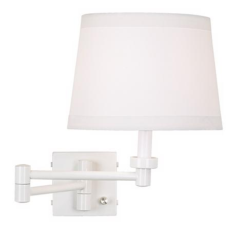 6630010 Hotel WALL SCONCES