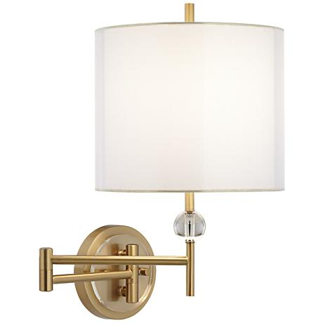 6630011 Hotel WALL SCONCES