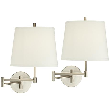6630012 Hotel WALL SCONCES
