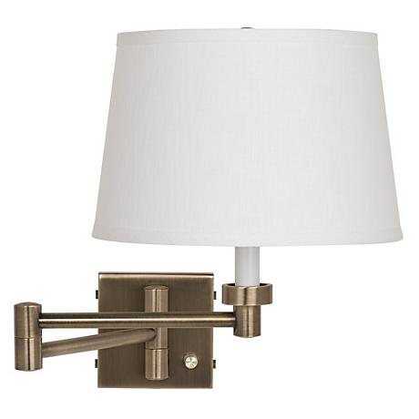 6630014 Hotel WALL SCONCES