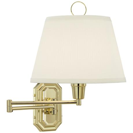 6630015 Hotel WALL SCONCES