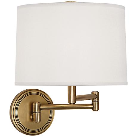 6630016 Hotel WALL SCONCES
