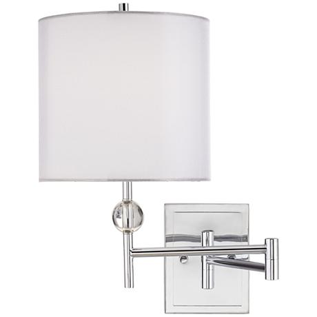6630018 Hotel WALL SCONCES