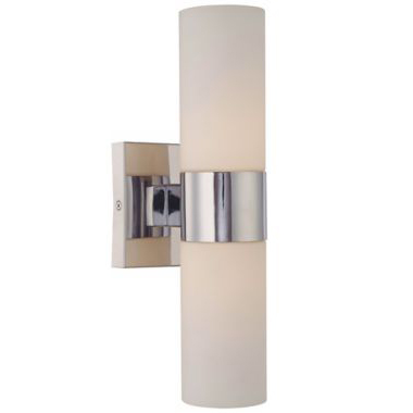6630031 wall light fixture