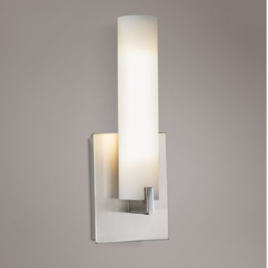 6630032 swing arm wall lamp