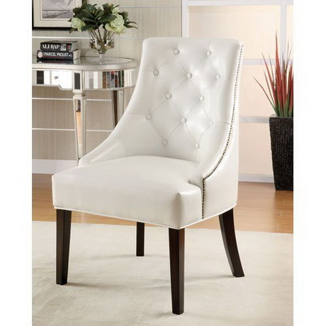 AC00586 New designs leather Lounge Chair