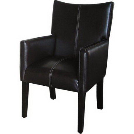 AC00716 New designs leather Lounge Chair