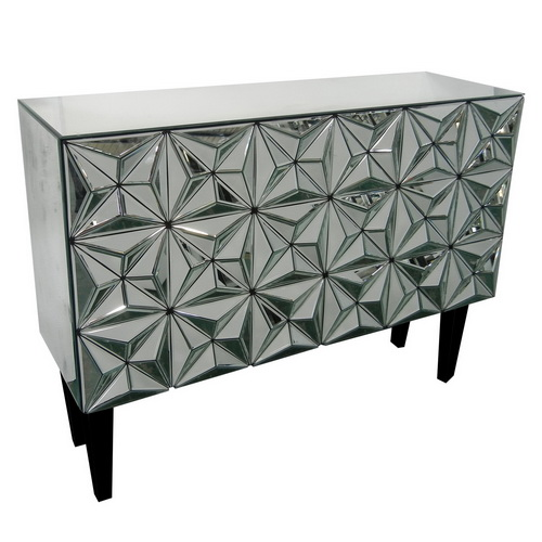 610022 chest of drawers for dining room