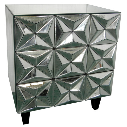 610023 chest of drawers for dining room