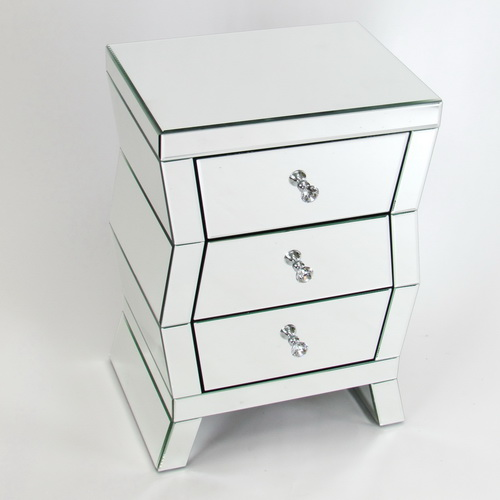 610025 chest of drawers for dining room