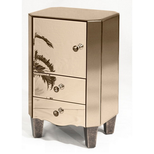 610034 chest of drawers for dining room