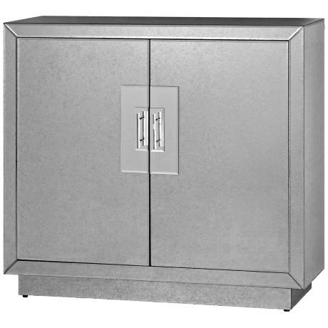 610052 Chest of drawer furniture