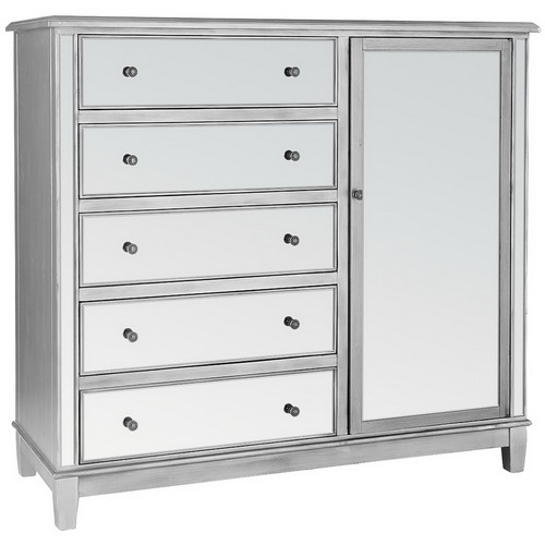 610307 large capacity file cabinet/chest