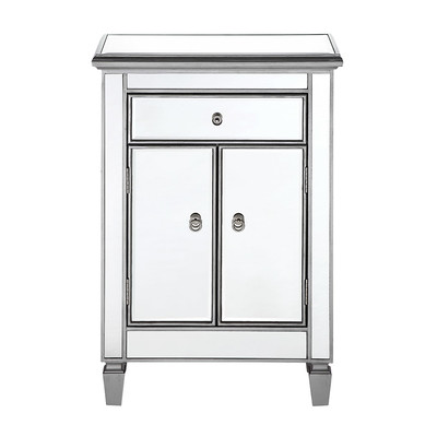 610376 bathroom cabinet drawer chests