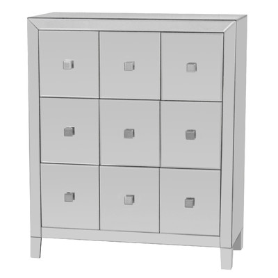 610382 bathroom cabinet drawer chests