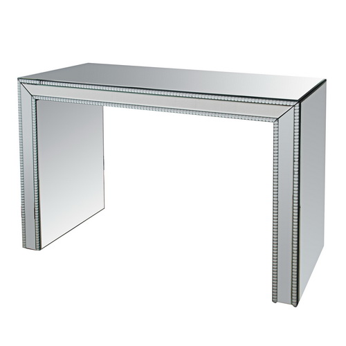 630082 hobby lobby mirrored console table