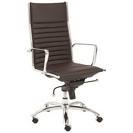 OC00001 Office chairs