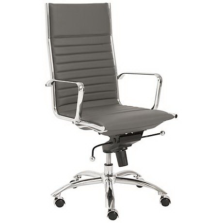 OC00002 Office chairs
