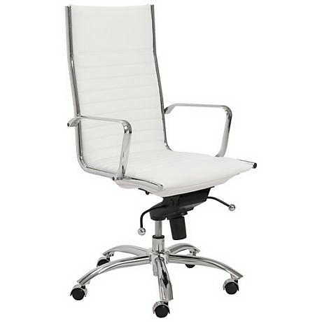 OC00003 Office chairs