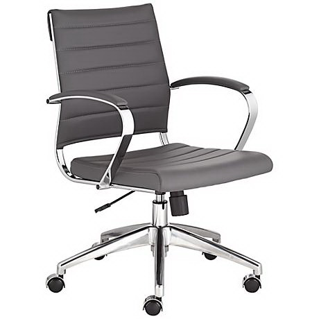 OC00004 Office chairs