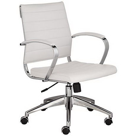 OC00005 Office chairs