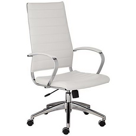 OC00006 Office chairs