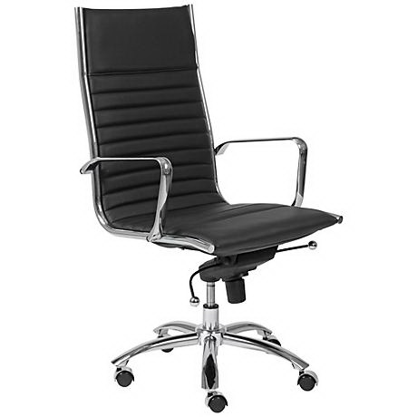 OC00007 Office chairs