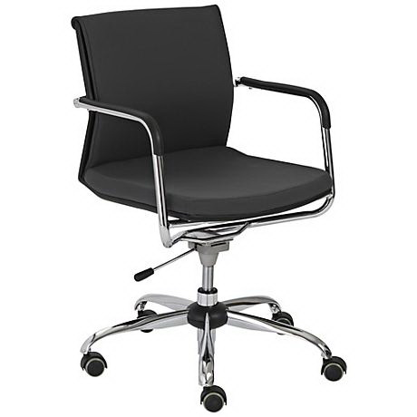 OC00008 Office chairs