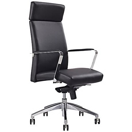 OC00014 Office chairs