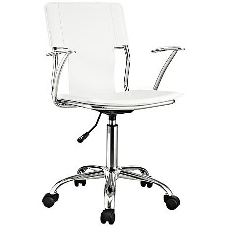 OC00054 Hospitality desk chairs