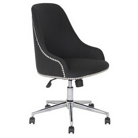 OC00073 Hospitality desk chairs