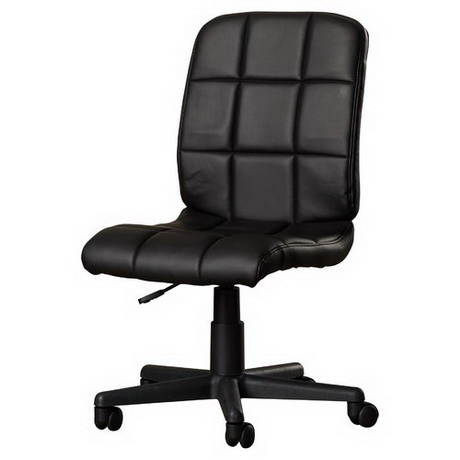 OC00079 Hospitality desk chairs