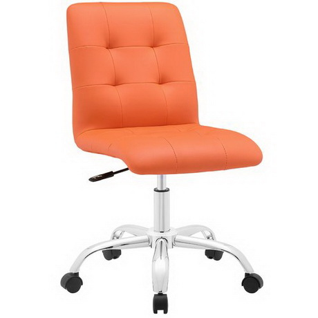 OC00085 Hospitality desk chairs
