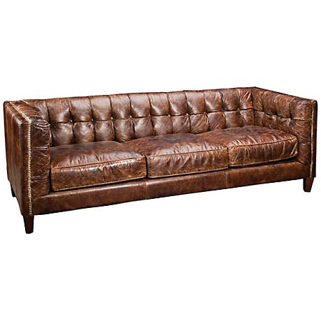 SFL00030 Modern sofa wood carving living room furniture