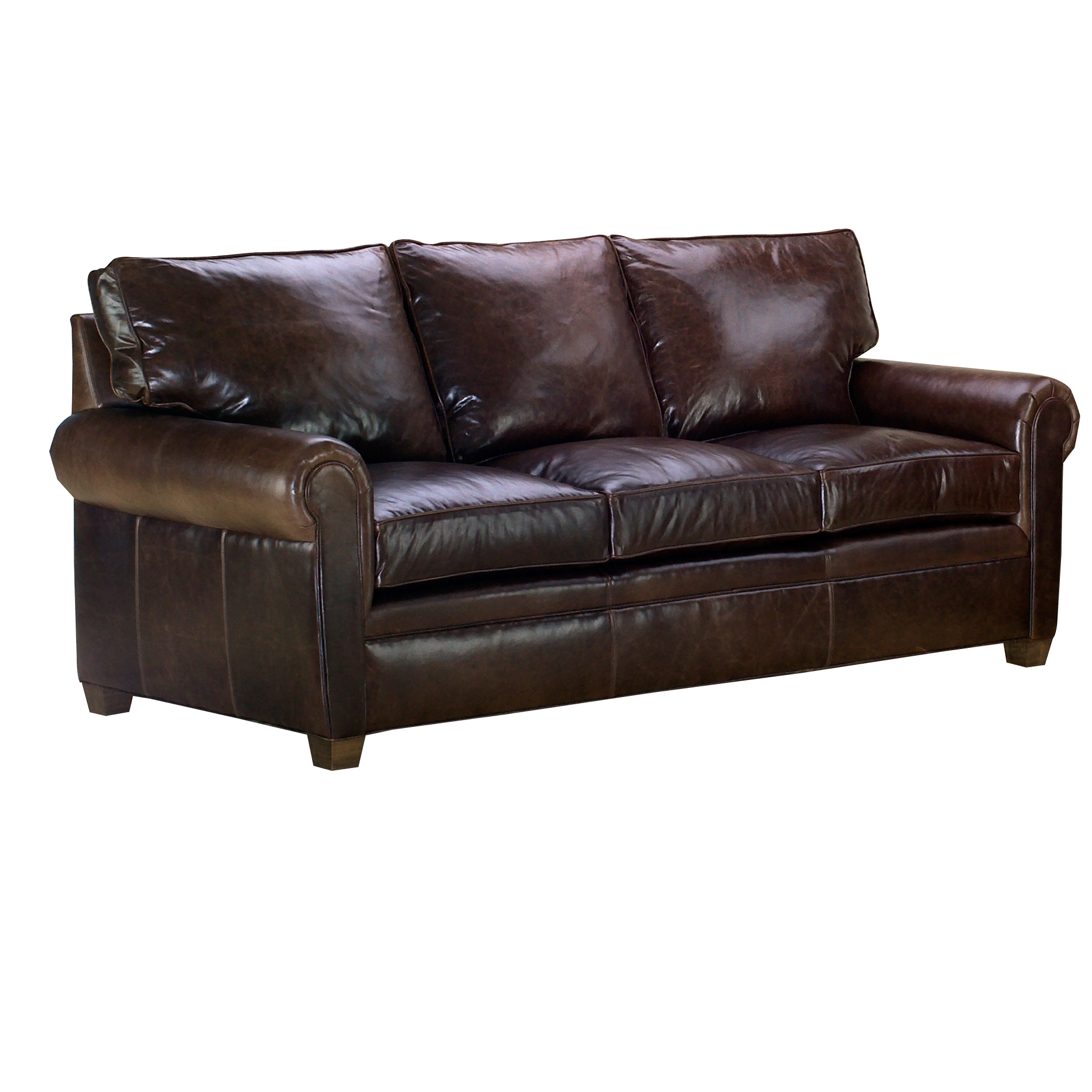 SFL00046 living room sofa furniture