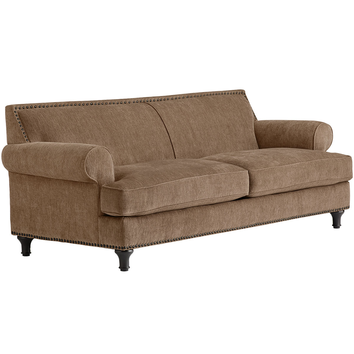 SFM00003 imported Loveseat Sofa furniture china