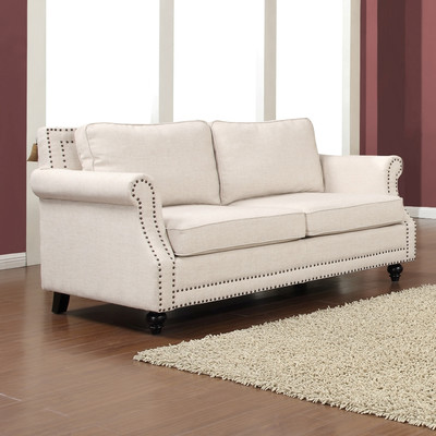SFM00006 imported Loveseat Sofa furniture china