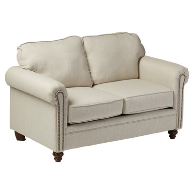 SFM00007 imported Loveseat Sofa furniture china