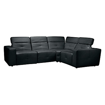 SFS00005 Modern Sectionals Sofa