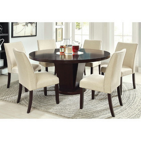 DT00179 tempered glass dining table