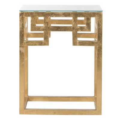 ET00112 Hospitality Side Table