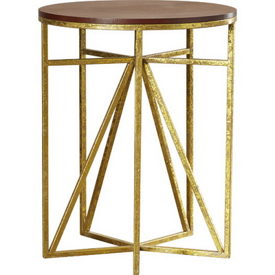 ET00121 Hospitality Side Table