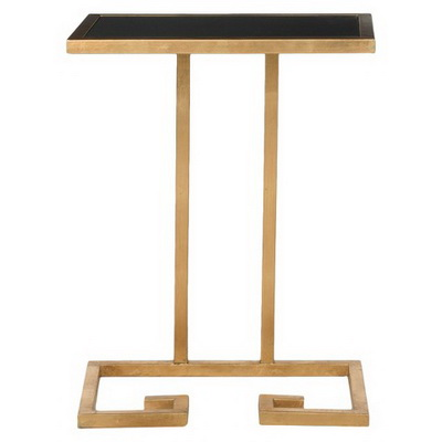 ET00140 Hospitality Side Table