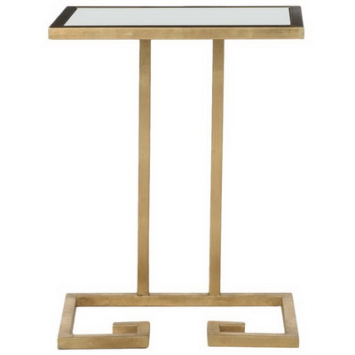 ET00148 Hospitality Side Table