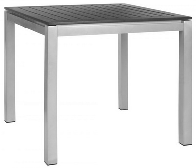 ET00211 Steel Side Table